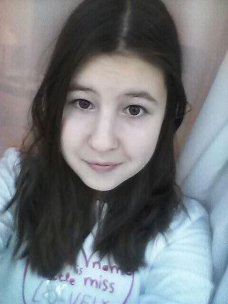 katyabolshova's Profile Photo