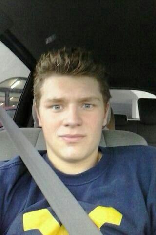 JonahMartin1229's Profile Photo