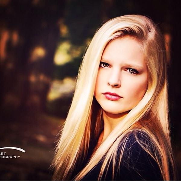 Graceedixon's Profile Photo