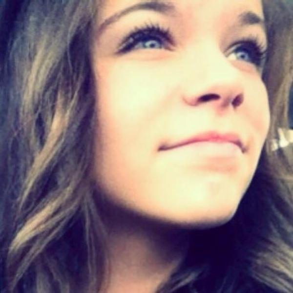 BrookeChristopher's Profile Photo