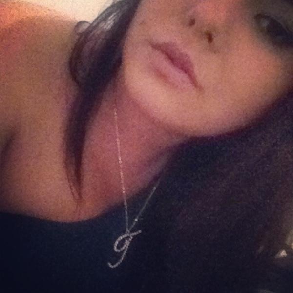 krayci1's Profile Photo