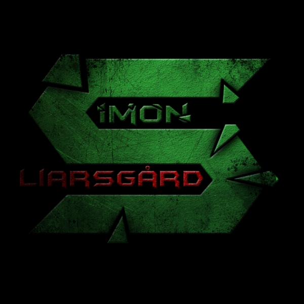 SimonLiarsgard's Profile Photo