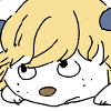 doo_moo_'s Profile Photo