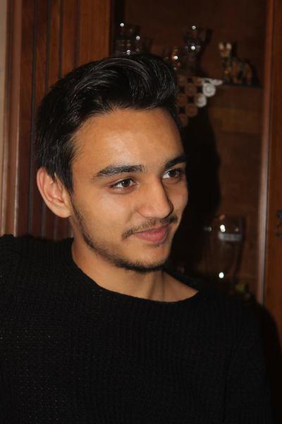 JaShjBo's Profile Photo