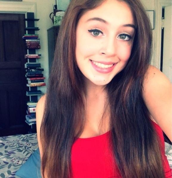 gabbyymarie's Profile Photo