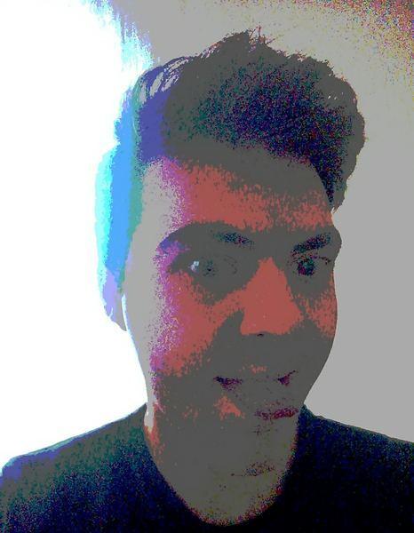 mestanadam's Profile Photo