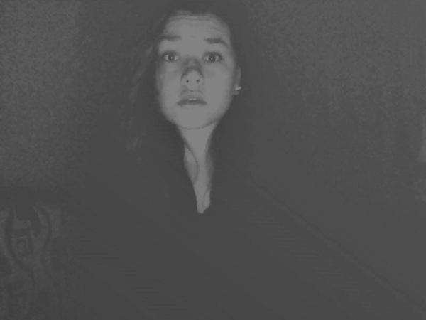 AslSerin's Profile Photo