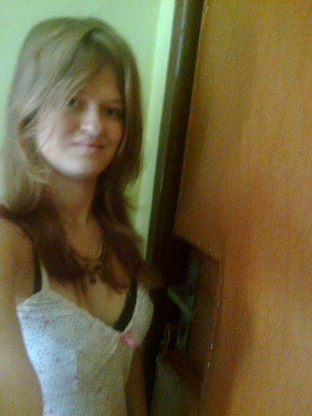 Zdisa's Profile Photo