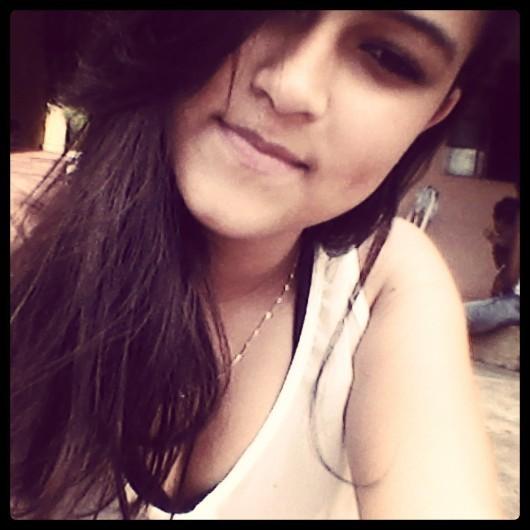 NatyDutraa's Profile Photo