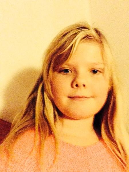 ElinsC03's Profile Photo