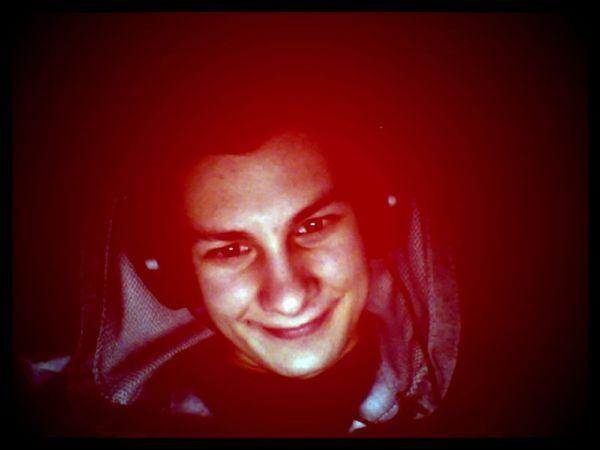 LeoExtremelyBored's Profile Photo