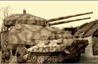 Tankcrusher's Profile Photo