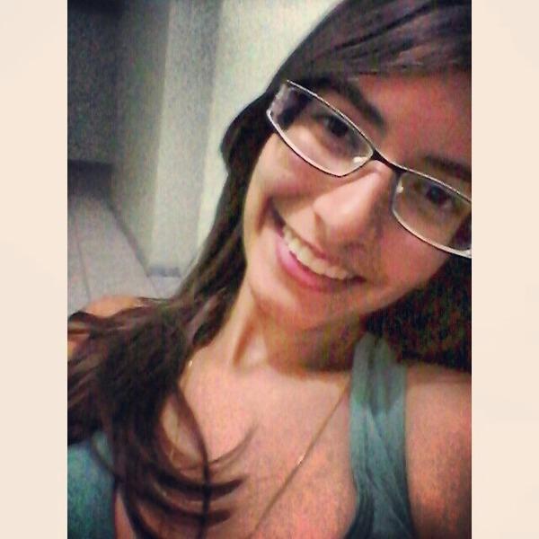 LiizSantana's Profile Photo