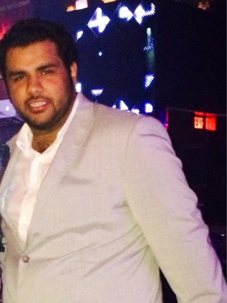 FaisalQ90's Profile Photo