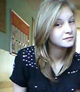 OlkaSzpak's Profile Photo