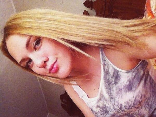 AnyaSuzdaleva's Profile Photo