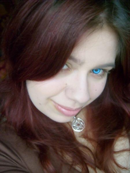 VendeaDestiny's Profile Photo