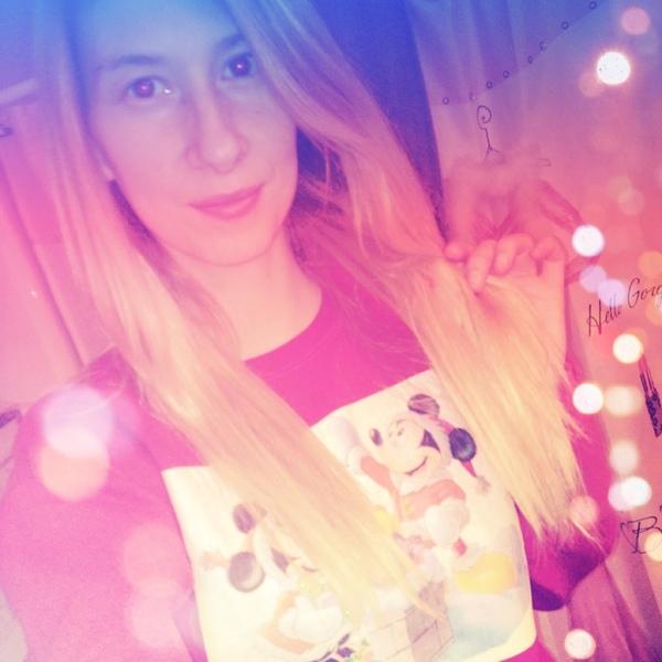 Colletterox's Profile Photo