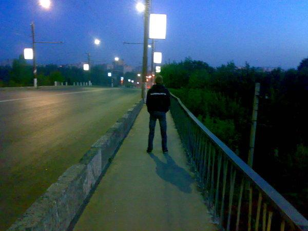 Testa_pelata's Profile Photo