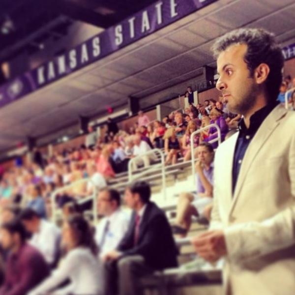 A_haqbani's Profile Photo