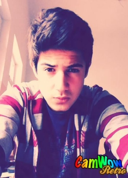 Ibrahimcorak's Profile Photo
