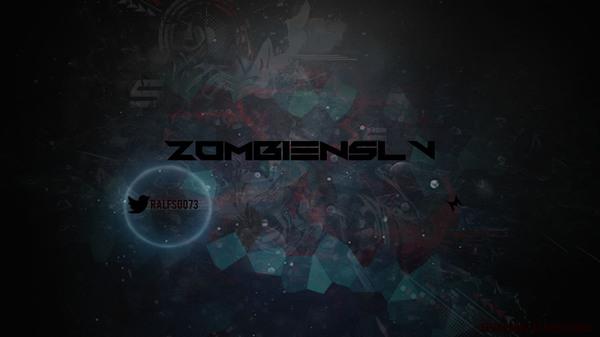 ZombiensLV's Profile Photo