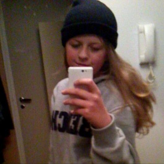 Michelleopdal's Profile Photo