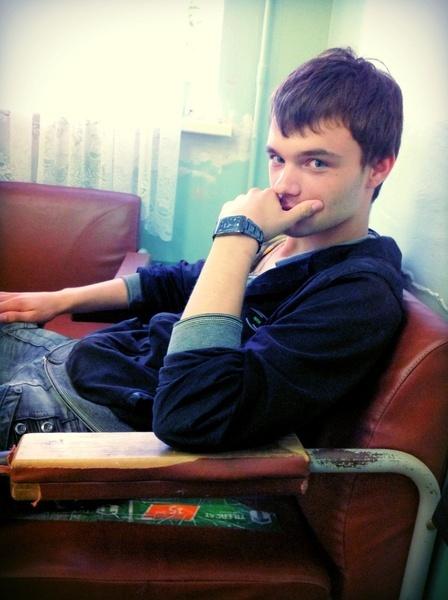 Andrey149's Profile Photo