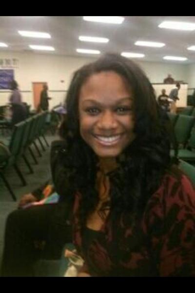 KaseBeCrayCray's Profile Photo