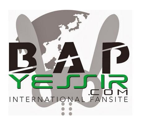 bysfansite's Profile Photo
