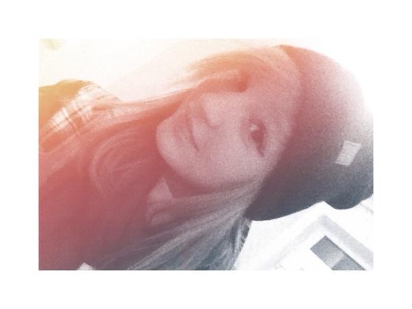 GeorginaKantor's Profile Photo