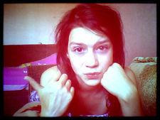 golenkva's Profile Photo