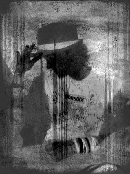He_art_less's Profile Photo