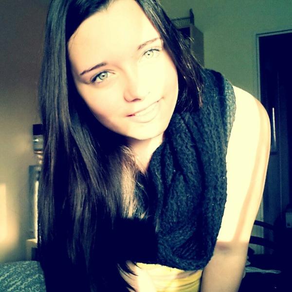 sandra_h_x3's Profile Photo