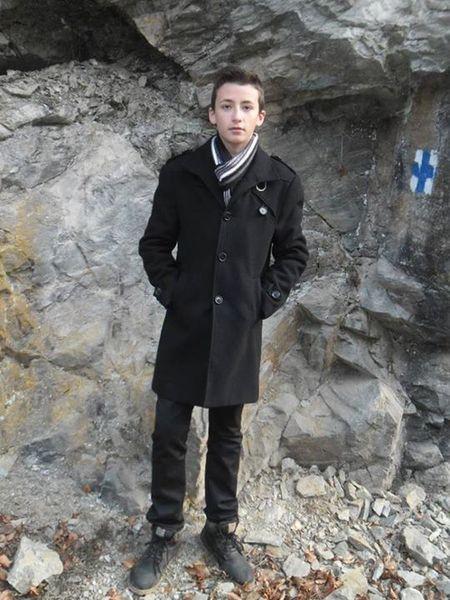 RobertChk's Profile Photo