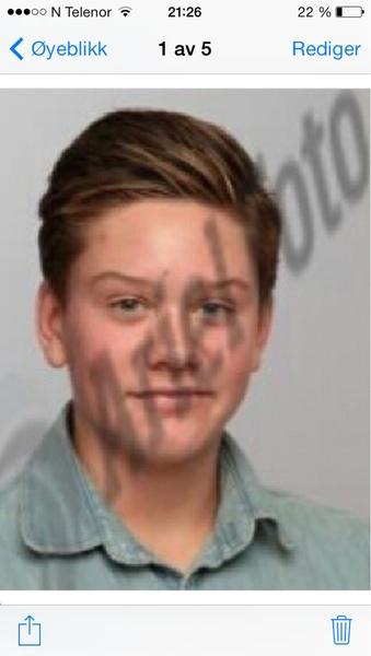 endremundaldyrkolbotn's Profile Photo