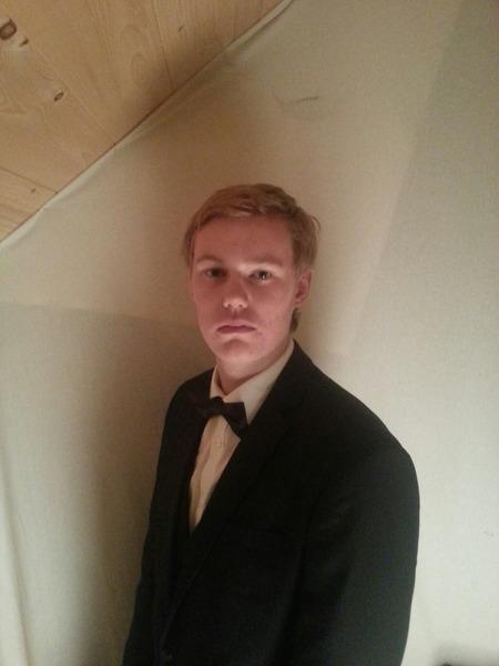 simonistsuper's Profile Photo
