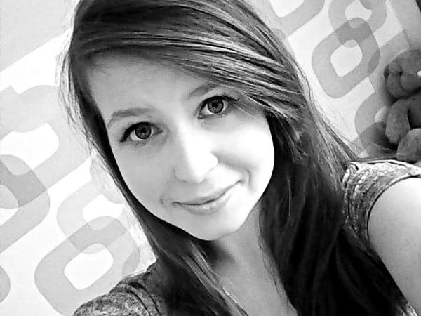 Ulaaa1906's Profile Photo