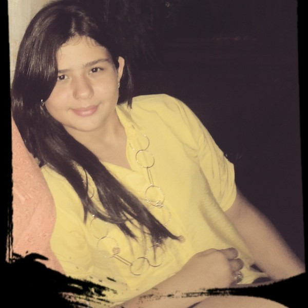 AninhaLima2013's Profile Photo