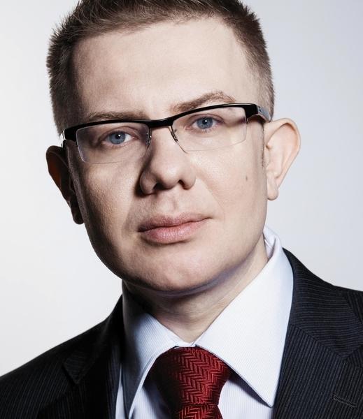 pawelbudrewicz's Profile Photo