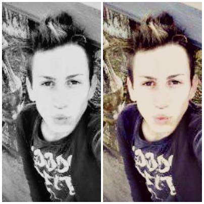Zeciiir's Profile Photo