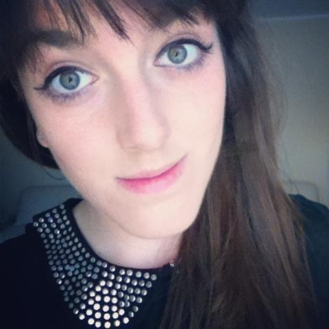 assiiullla's Profile Photo