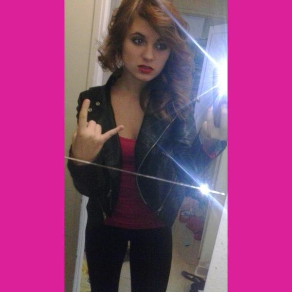 mirandasuxx's Profile Photo