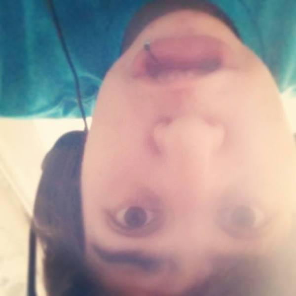 Anthawty's Profile Photo