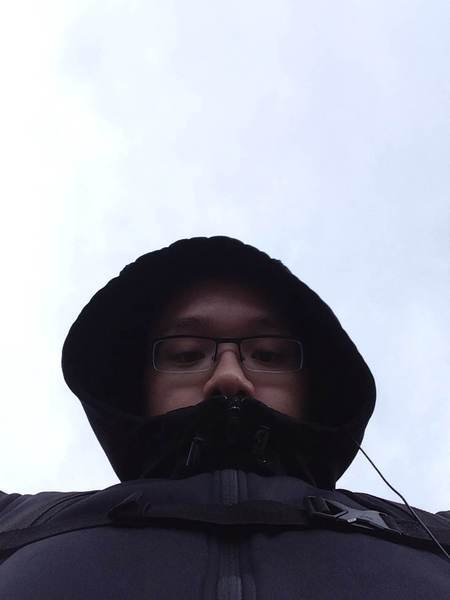 mitchlifts's Profile Photo