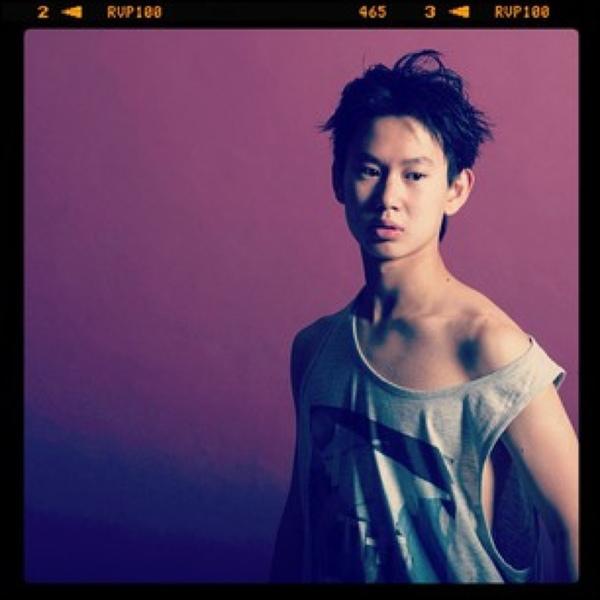 tenis_den's Profile Photo