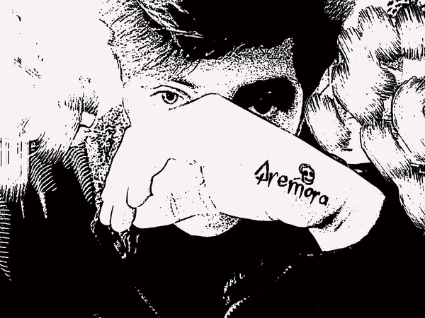 raveMusic's Profile Photo