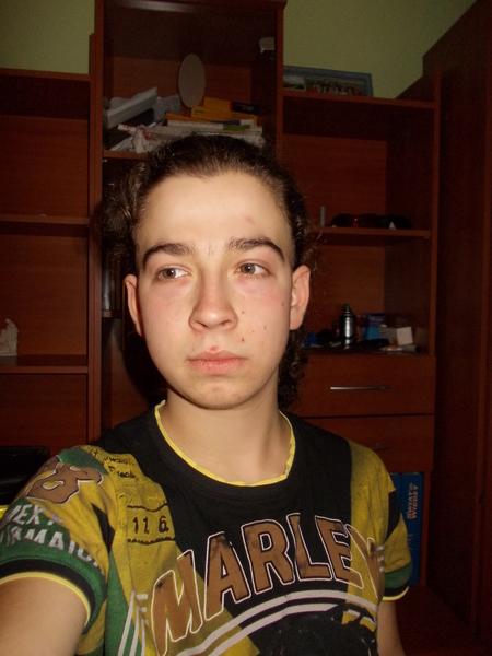 Daniel97777's Profile Photo