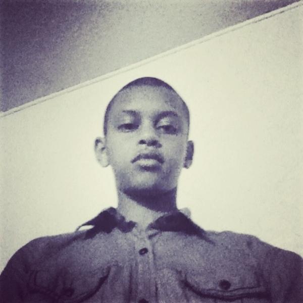 Amanuel_Melaku's Profile Photo