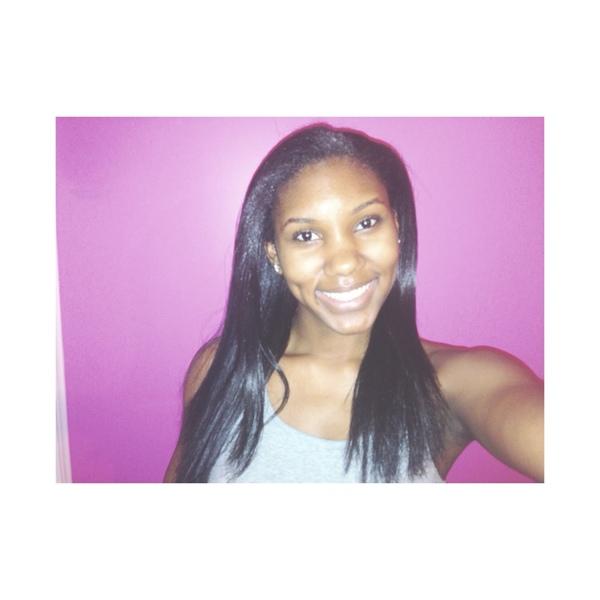 ChelseaAlly's Profile Photo